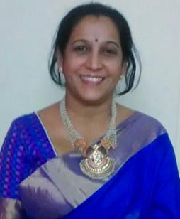 Chitra Jagannath
