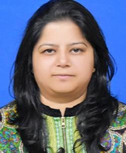 Hema Chawala