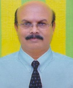C.M.N.Murthy