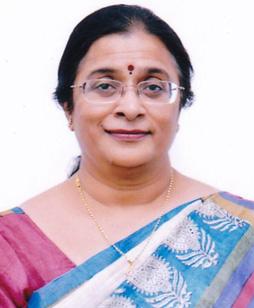 Dr. Ranju Mehta