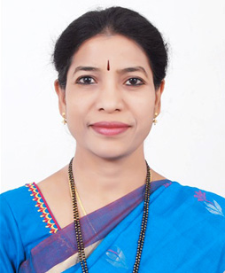 Jayanthi Lakshman