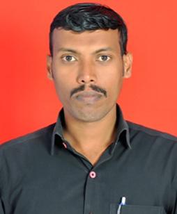 Sunil Ashok Gaikwad