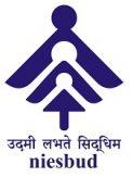 NIESBUD Logo
