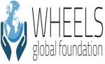 Wheels Global